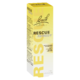 Bach Rescue Remedy Soulagement Naturel Du Stress Liquide 20mL