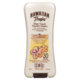 Hawaiian Tropic Sheer Touch Oil-Free Sunscreen SPF 30 240 mL
