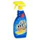 Oxi Clean Multi-Purpose Stain Remover 636mL