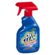 Oxi Clean Max Force Détachant Pour Lessive 354mL