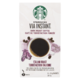 Starbucks via Instant Dark Roast Coffee Italian Roast 8 x 3.3 g Sachets
