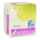 Tena Pads Heavy Absorbency Long 12 Count