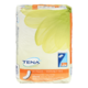Tena Pads Ultimate Absorbency 10 Count