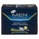 Tena Men Coquilles Absorbantes Moyenne Absorption 48 Coquilles