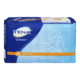 Tena Women Heavy Protection Underwear Super plus Absorbency Extra Large14 Pairs