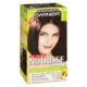 Garnier Nutrisse Cream Nourishing Colour Cream 10 Natural Black 1 Application