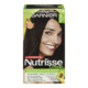 Garnier Nutrisse Cream Nourishing Colour Cream 30 Intense Dark Brown 1 Application