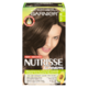 Garnier Nutrisse Cream Nourishing Colour Cream 40 Dark Brown 1 Application