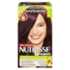 Garnier Nutrisse Cream Nourishing Colour Cream 42 Deep Burgundy 1 Application
