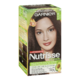 Garnier Nutrisse Cream Nourishing Colour Cream 50 Medium Natural Brown 1 Application