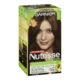 Garnier Nutrisse Cream Nourishing Colour Cream 53 Medium Golden Brown 1 Application