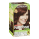 Garnier Nutrisse Cream Nourishing Colour Cream 56 Medium Reddish Brown 1 Application