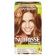 Garnier Nutrisse Cream Nourishing Colour Cream 63 Light Golden Brown 1 Application
