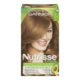 Garnier Nutrisse Cream Crème Colorante Nutritive 73 Blond Foncé Doré 1 Application