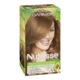 Garnier Nutrisse Cream Nourishing Colour Cream 73 Dark Golden Blonde 1 Application