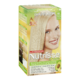 Garnier Nutrisse Cream Nourishing Colour Cream 100 Extra Light Natural Blonde 1 Application