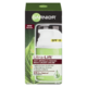 Garnier Nutritioniste Ultra-Lift Day Cream SPF 15 48mL