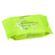 Garnier Refreshing Remover Cleansing Towelettes 25 Towelettes