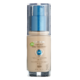 Covergirl Outlast Stay Fabulous 3 en 1 Fond de Teint + Écran Solaire Fps 20 30mL Creamy Natural 920