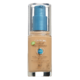 Covergirl Outlast Stay Fabulous Foundation + Sunscreen 957 Golden Tan 30mL