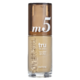 Covergirl Trublend Liquid Makeup M5 Caramel Beige 30mL