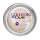 Covergirl & Olay Simply Ageless Fps 22 Fond de Teint 220 Natural Crémeux 12g