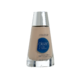 Covergirl Clean Oil Control 530 Classic Beige 30mL