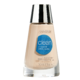 Covergirl Clean Oil Control 550 Creamy Beige 30mL