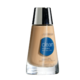 Covergirl Clean Oil Control 560 Classic Tan 30mL