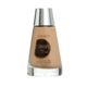 Covergirl Clean Normal Skin 140 Natural Beige 30mL