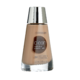 Covergirl Clean Normal Skin 150 Creamy Beige 30mL