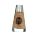Covergirl Clean Normal Skin 160 Classic Tan 30mL