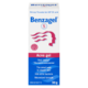 Benzagel 5 First Choice Acne Gel 30g