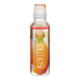 Eau Orange/Mangue Karma Mind Multi-Vitamine