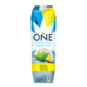 Jus Non-Réfrigérés one Coconut Water
