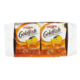 Pepperidge Farm Goldfish Baked Snack Crackers in Cheddar 6 x 28g