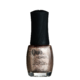 QUO By Orly Nail Lacquer First Class