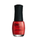 QUO By Orly Nail Lacquer Cream Pop