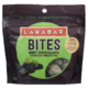 Larabar Bites Fruit & Nut Bites Mint Chocolate150 g