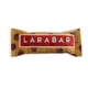 Lârabar Fruit and Nut Energy Bar Peanut Butter Chocolate Chip 45g