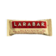 Lârabar Fruit & Nut Energy Bar Peanut Butter 48g