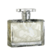 Coach Signature Eau de Toilette Spray 100mL