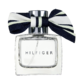 Tommy Hilfiger Hilfiger Woman Eau de Parfum Spray Pear Blossom 50mL