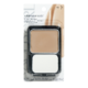Covergirl Ultimate Finish Liquid Powder Makeup 405 Ivory 11g