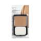 Covergirl Ultimate Finish Liquid Powder Makeup 425 Buff Beige 11g