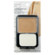 Covergirl Ultimate Finish Liquid Powder Makeup 410 Classic Ivory 11g