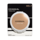 Covergirl Trublend Minerals Mineral Pressed Powder 4 Translucent Medium 11g