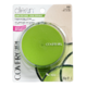 Covergirl Clean Sensitive Skin Pressed Powder 210 Classic Ivory 10g