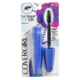 Covergirl Lashblast Fusion Volume+Length Water Resistant Mascara 890 Black 13.1mL