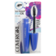 Covergirl Lashblast Fusion Volume+Length Water Resistant Mascara 895 Black Brown 13.1mL